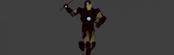 iron_man_player_model.zip