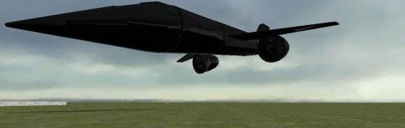 blackhunter_flyable_plane.zip