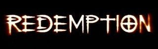 for_ur_redemption.zip