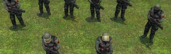 hellsing_trooper_npcs.zip
