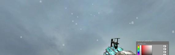 snow-script.zip