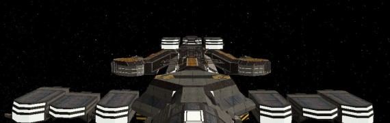 battle_cruiser.zip