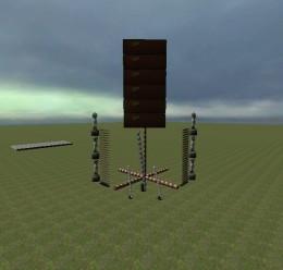 stacker_mod.zip For Garry's Mod Image 1