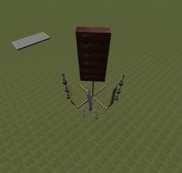 stacker_mod.zip For Garry's Mod Image 3