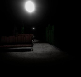 awesome cinema ever!!!!! For Garry's Mod Image 2