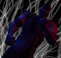 Scorpion and Subzero For Garry's Mod Image 2