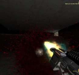 forcegun_pack_fix.zip For Garry's Mod Image 2