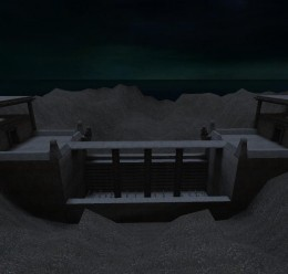 The Pit 1 For Garry's Mod Image 1