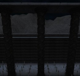 The Pit 1 For Garry's Mod Image 3