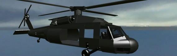 uh-60v3.zip