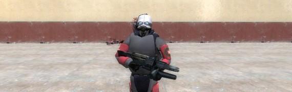 youtube_hq_guard_v2_reskin.zip