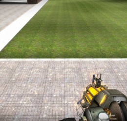 fc2_hp_system_1.1.zip For Garry's Mod Image 1