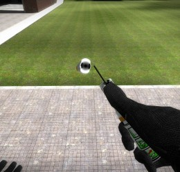 fc2_hp_system_1.1.zip For Garry's Mod Image 2