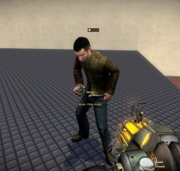fc2_hp_system_1.1.zip For Garry's Mod Image 3