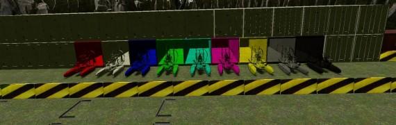 Airboat Track V4.zip