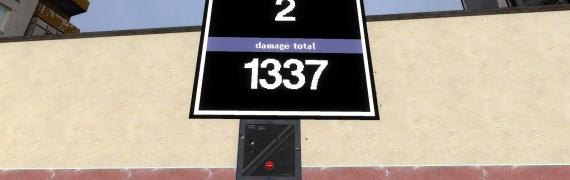 damage_meter.zip