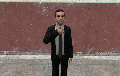 jacketandties.zip For Garry's Mod Image 2