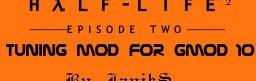 tuning_mod_for_gmod10.zip