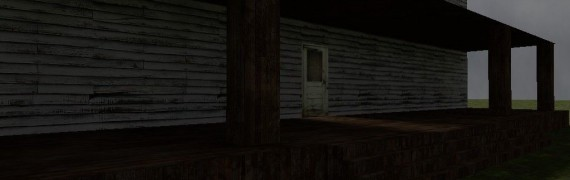gm_smallhouse.zip