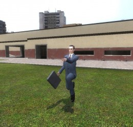 gman-followingbot.zip For Garry's Mod Image 2