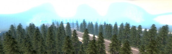 gm_forest_construct_v1-2