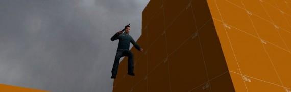jump_node_tutorial.zip