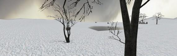 gms_winter_sl1.zip