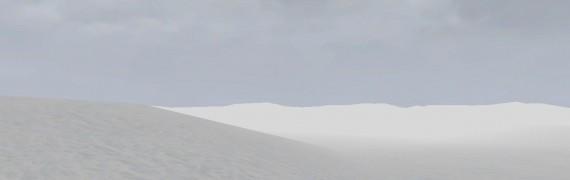 gm_snow_storm_map_icon.zip
