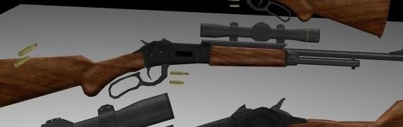 winchester_sniper.zip