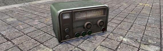 vlvx_radio.zip