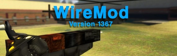 wire-mod_version_1367.zip
