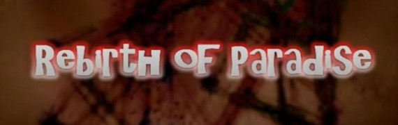 2_fan_made_silent_hill_movies(