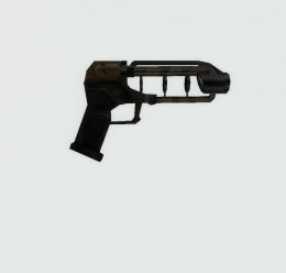 alexs_rail_gun.zip For Garry's Mod Image 1