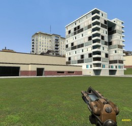 alexs_rail_gun.zip For Garry's Mod Image 3
