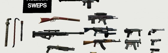 hl2_realistic_weapons_4.0.zip