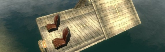 Small boat v1.zip