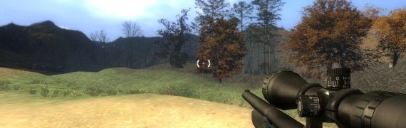 cod4_snipers.zip