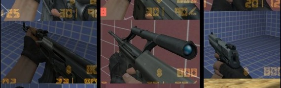 css_weapon_model_pack_addon!.z