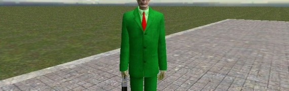 gman_greensuit_reskin.zip