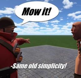GM_Infinigrass For Garry's Mod Image 3