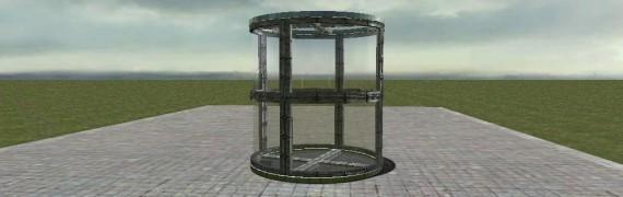 teleporter_cage.zip