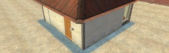 realistic_house.zip