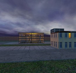 minitown.zip For Garry's Mod Image 1