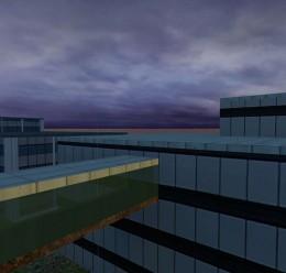 minitown.zip For Garry's Mod Image 2