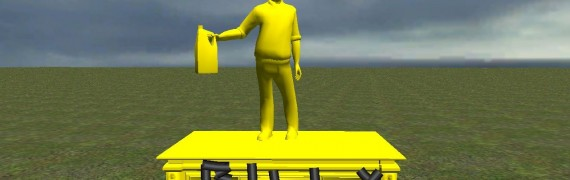 billy_mays_statue.zip