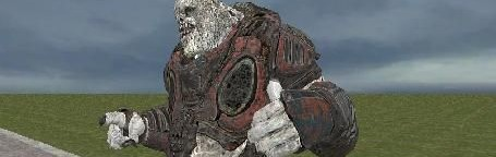 gears_of_war_boomer.zip