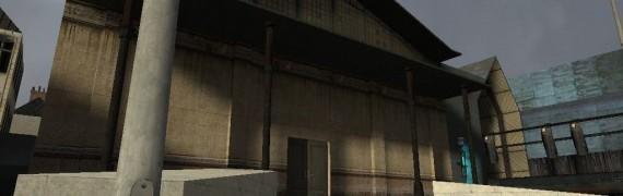 new_citadel.zip