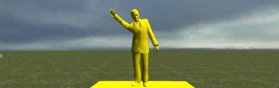 breen_statue_v1.zip