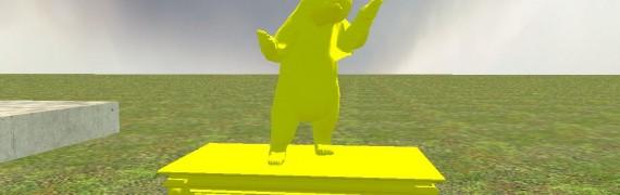 the_golden_bear_statue.zip