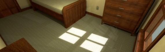 gm_bedroom.zip